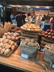 Bread Bar