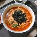 Ramen Soup