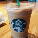 My first Pumpkin Spice Latte, without whipped cream  #starbucks #frappe #sweet #beverage #beverages #burpple #burpplesg #dessert #foodshot #foodpics #foodpost #yummy #drinks #instagood #instalike #instasweet #igdessert #starbuckscoffee #pumpkinspice #pumpkinspicelatte  #weekend #foodpornsg #foodie #foodies #latte  #starbuckssg #yummy #delicious #sweets #whati8today