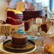 For good cakes in Bangsar