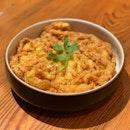 บ้านหญิง Cafe & Meal (Baan Ying)