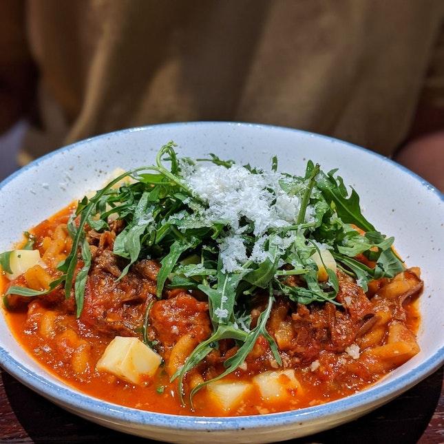 Italian 🍝🍕🇮🇹