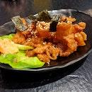 Torikawa ($4.50)