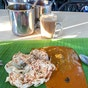 Raju Restaurant