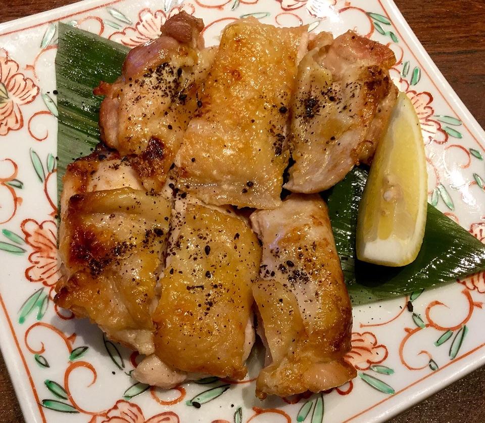 🇯🇵 Japanese