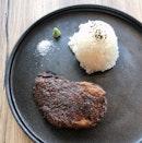 Chuck Steak  $22.90