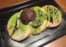 Riz Labo Kitchen (Japan Food Town)