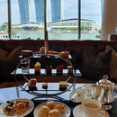 Afternoon Tea Affair By The Bay  $50