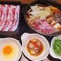 Gyu Jin (Japan Food Town)