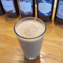 Cold Brew Malt  $14.90