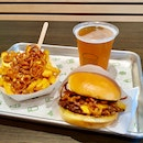 ShackMeister Meal  $26.30