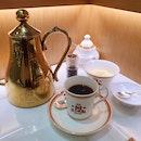 Bacha Coffee (Takashimaya)