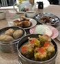 Maxim Dim Sum Restaurant (美食之家)