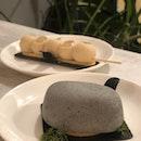 Two Bakers (Serangoon)