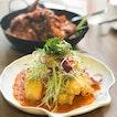 Keng Eng Kee Seafood 瓊榮記海鲜