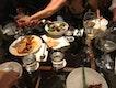 Kilo Fashion Fine Dining