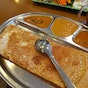 Mr Prata (Evans Lodge)