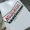 Krispy Kreme (Northpoint City)