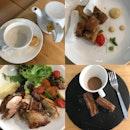 Mi Casa Kitchen & Bar