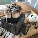 Archipelago Creamery