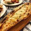 Average Turkish Food