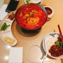 Fong Lye Taiwan Fusion Cuisine Restaurant (The Gardens Mall)
