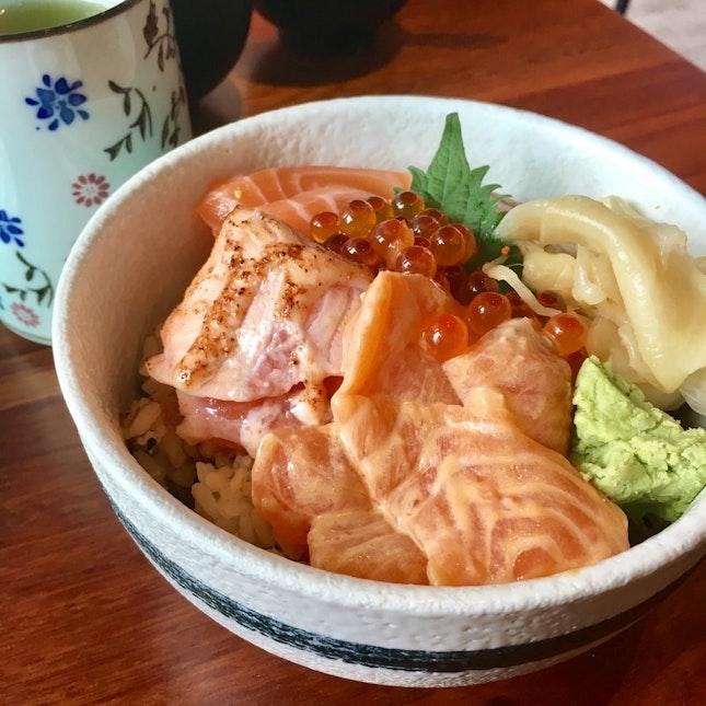 Oishii Japanese 🇯🇵
