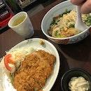 zenbu nose ramen spicy $17+