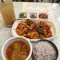 Ko Hyang Korean Country Delights (The Gardens)