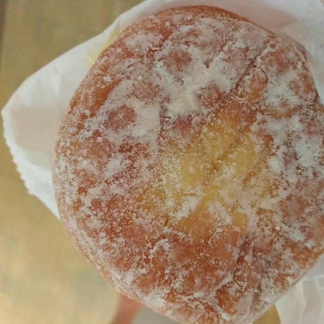 Dunkin' Donut