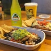 Fuss Free Mexican Food