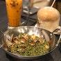 Noodle Thai Thai Kitchen (Beach Road)