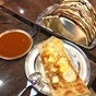Casuarina Curry Restaurant (Upper Thomson)