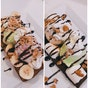 Andersen's of Denmark Ice Cream (Jurong Point)