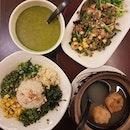 Hakka Rang Restaurant