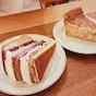 Jaslyn Cakes (Bangsar)