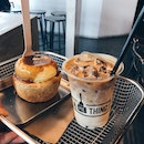 Pies And Lattes