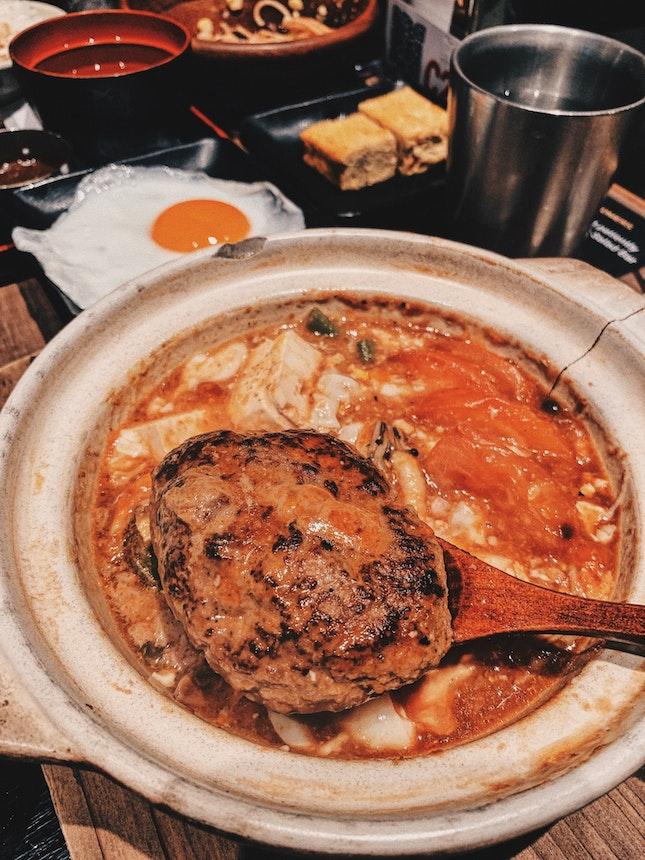 • Jap Cuisine