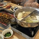 Pot Addiction 吃锅瘾