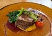 Braised Beef Short Rib ($28)