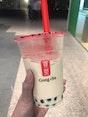 Gong Cha 贡茶