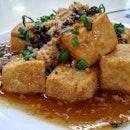 Happy Kampong Seafood (Yishun)