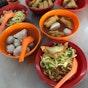 Restoran Dong Fung (东方茶园)