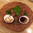5 Spice Roll - Teochew Ngoh Hiang