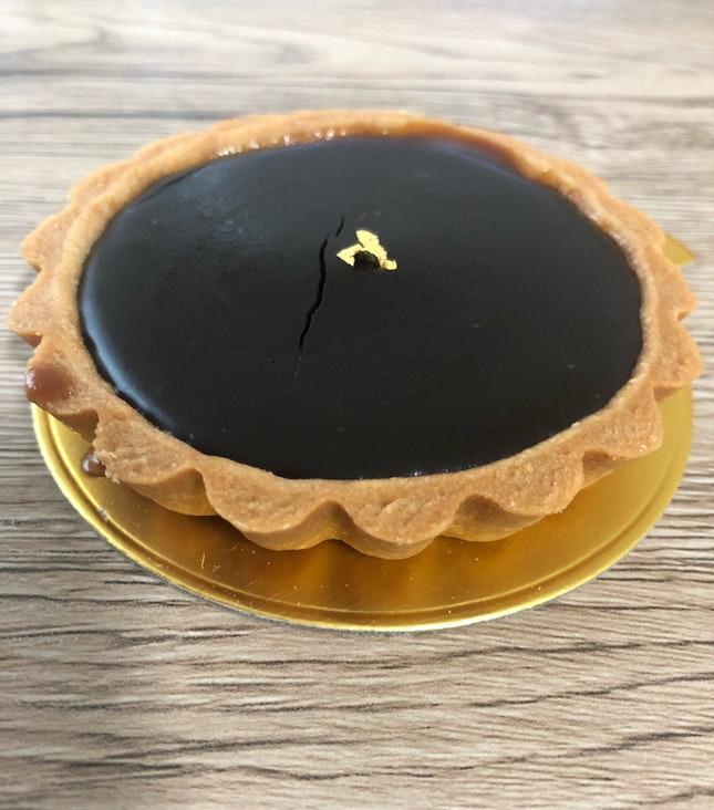 Cakes/Dessert