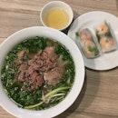 Hidden Vietnamese Gem