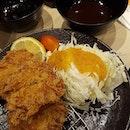 sup…#hokkigaifry 😋 #ichibansushi#japanesefood  #foodgasm#foodporn#foodstagram#igsg#sgig#whati8today#iweeklyfood#8dayseatout#openricesg#welovecleo#burpple#ginpala#eatbooksg#sgmakandiary#swweats 📷: #s7edge