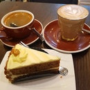 0f ☕&🍰 their white better than black carr0t cake was 👍 with l0ts 0f nuts 😍 • • • • • • • • • • #joendough #joeanddough #cafehopping #cafehoppingsg #cafesg #sgcafes #sgcafefood #sgfood #sgfoodie #sgfoodies #sgeats #sgeatout #sgig #igsg #foodporn #foodspotting #foodinsing #foodie #dessertsftw #8dayseat #jiaklocal #burpple #tslmakan #swweats #hungrygowhere #weeloysg #yoloeat #caffeineindulgence