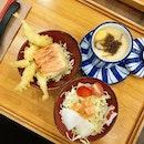 "$2.80 each ""side dish"" ❖Tenki 0kinawa Ry0ri❖ • • • • • • • • • • #chefavenuesg #japanesefood #sgfood #sgfoodie #sgfoodies #sgeats #sgeatout #sgig #igsg #foodporn #foodspotting #foodinsing #foodie #instafoodsg #jiaklocal #burpple #burpplesg #swweats #hungrygowhere #8dayseat #whati8today #eatbooksg"