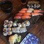 Sushi Springtime